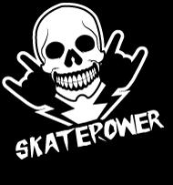 associazione skatepower